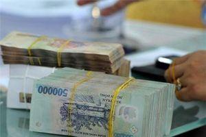 Ngân hàng Nhà nước điều chỉnh giảm lãi suất tiền gửi, lãi suất cho vay
