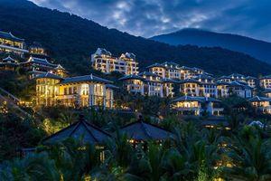 3 khu nghỉ dưỡng định nghĩa khái niệm 'thượng lưu' tại Việt Nam