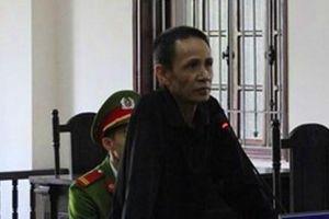 Vận chuyển thuê ma túy từ Sơn La về Hà Nội