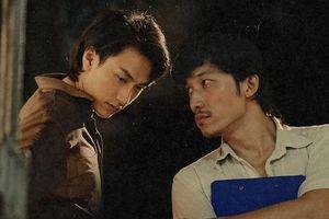 'Song Lang' được chiếu tại tuần phim Queer quốc tế Hà Nội