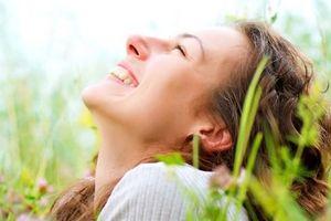Thay đổi những thói quen này để sống hạnh phúc hơn