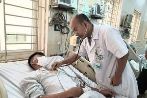 Mở rộng hệ thống cảnh báo sốt xuất huyết từ Việt Nam sang một số nước