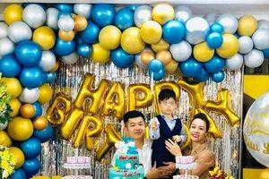 Chồng cũ của Nhật Kim Anh: 'Tin rất tội nghiệp'
