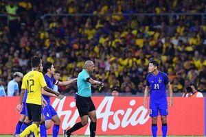 Nhân vật khiến CĐV Thái Lan lo sốt vó trước trận đấu với ĐT Việt Nam