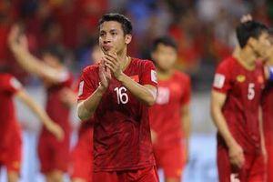 NÓNG: HLV Park Hang-seo chốt 2 cầu thủ quá tuổi dự SEA Games 30