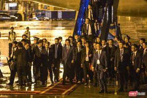 1.000 quan chức cấp cao và doanh nghiệp Nhật bản sẽ đến Đà Nẵng