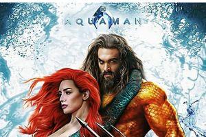 'Aquaman 2': 5 điều đã được xác nhận và 5 giả thuyết từ fan xoay quanh nội dung phim (Phần 2)