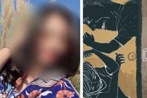 Cô dâu Việt bị chồng sát hại, giấu xác mới sang Hàn Quốc 3 tháng