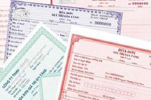 Lâm Đồng: Gần 20 doanh nghiệp chây ỳ, nợ thuế 80 tỷ đồng