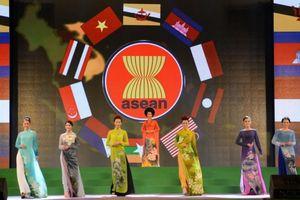 Việt Nam tích cực quảng bá hình ảnh đất nước khi làm Chủ tịch ASEAN