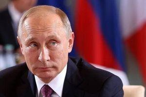 Điện Kremlin đang chuẩn bị cho Hội nghị thượng đỉnh 'Normandy'