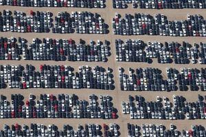 5 vụ triệu hồi ô tô nhất thế giới