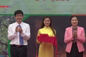 Khai mạc triển lãm ảnh ''Đại đoàn kết các dân tộc - Di sản Văn hóa Việt Nam''