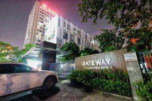 Gia hạn điều tra vụ án Gateway để hoàn tất kết quả giám định