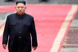 Triều Tiên: Không đàm phán với Mỹ 'nếu không được lợi lộc gì'