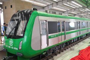 Lãnh đạo Metro Hà Nội nói gì về nhân viên đường sắt bỏ việc hàng loạt?