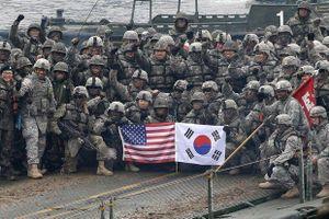 Đưa ra đòi hỏi quá đáng, Mỹ mất đồng minh then chốt vào tay Trung Quốc?