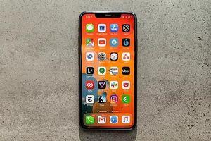 Apple tập trung sửa lỗi với bản cập nhật iOS 13.2.3