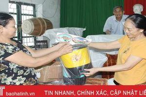 TP. Hà Tĩnh dự kiến thu trên 15 tỷ đồng từ giá dịch vụ vệ sinh môi trường