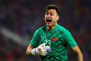 Đội tuyển Việt Nam - Thái Lan: Bất phân thắng bại, đội nào cũng có lý do nuối tiếc