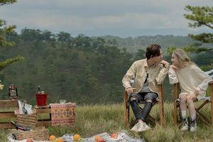 Ra mắt MV 'Vì em là lý do', Ali Hoàng Dương được khán giả đặt cho biệt danh vô cùng bá đạo