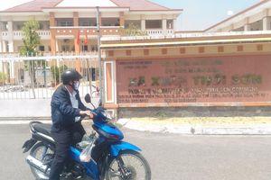 TP Hồ Chí Minh: Xã Xuân Thới Sơn vững bước trên đường xây dựng Nông Thôn Mới