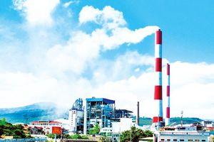 Lãi lỗ thất thường, lãnh đạo bị bắt, ai sẽ chịu chi 1.200 tỷ mua Nhiệt điện Quảng Ninh?