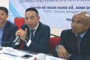 Hà Nội và TP.HCM sẽ không còn là đầu tầu tăng trưởng bảo hiểm