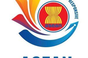 Việt Nam - Chủ tịch ASEAN 2020