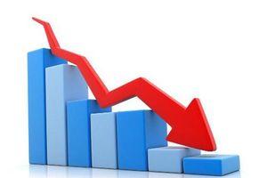 Lãi suất điều hành được Ngân hàng Nhà nước điều chỉnh ra sao 8 năm qua?