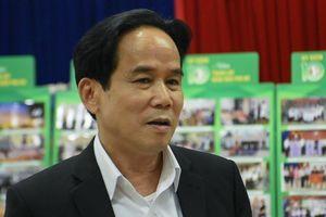 Sở Y tế Đà Nẵng lên tiếng về vụ 2 sản phụ tử vong khi sinh mổ