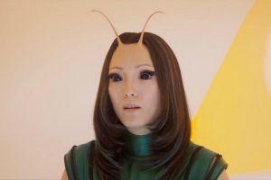Người đẹp Marvel gia nhập bom tấn 'Nhiệm vụ bất khả thi 7'
