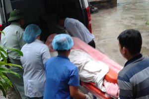 Bộ Y tế yêu cầu Đà Nẵng báo cáo vụ 2 sản phụ tử vong