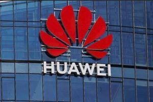 Mỹ gia hạn giấy phép hợp tác tạm thời với Huawei