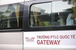 Học sinh trường Gateway tử vong: Lý do gì khiến công an gia hạn điều tra?