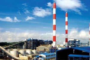 SCIC sắp đấu giá toàn bộ vốn tại Nhiệt điện Quảng Ninh, dự thu hơn 1.223 tỷ đồng
