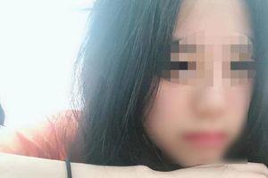Bị bạn trai dọa tung ảnh 'nóng', nữ sinh uống 200 viên thuốc chống nôn, tử vong