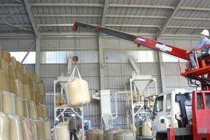 Áp dụng cải tiến kỹ thuật, nâng cao sản lượng tại Nhôm Đắk Nông