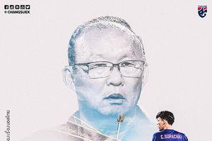 Bao giờ chúng ta sẽ có chiến thắng tuyển Thái trên sân Mỹ Đình?