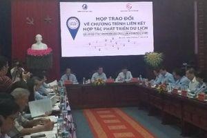 TP.HCM hỗ trợ vùng ĐBSCL 'mời gọi' khách du lịch