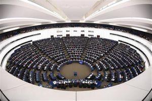 Quan hệ Liên minh châu Âu rạn nứt trong vấn đề mở rộng khối