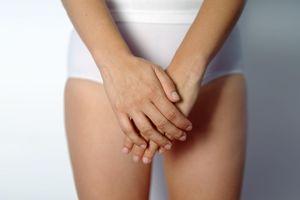 Những dấu hiệu cảnh báo bệnh nhiễm trùng nấm men ở phụ nữ