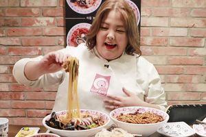 Nhà hàng tại Hàn Quốc bắt đầu cấm sóng các YouTuber vì gây ảnh hưởng đến các thực khách khác