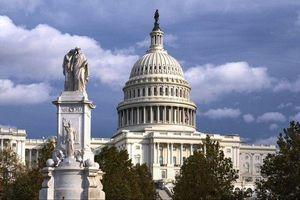 Thượng viện Mỹ thông qua Dự luật Nhân quyền và Dân chủ Hong Kong