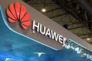 Mỹ bắt đầu cho phép nối lại hoạt động buôn bán với Huawei