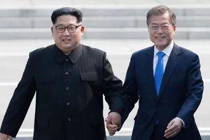 Ông Kim Jong Un từ chối tới Hàn Quốc dự hội nghị thượng đỉnh