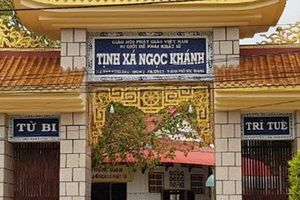 UBND tỉnh Sóc Trăng kháng cáo vụ thua kiện Việt kiều Pháp