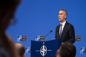NATO gia tăng bất đồng trước thềm lễ kỷ niệm 70 năm thành lập