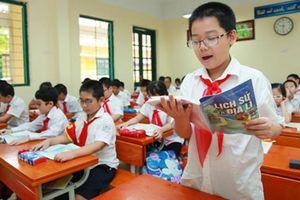 Một số biện pháp tổ chức hoạt động trải nghiệm cho học sinh trong dạy học Lịch sử