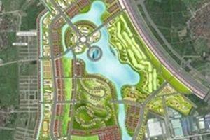 Khu đô thị Đồng Mai: Hàng chục ha đất quy hoạch nhà ở xã hội vì sao 'biến mất'?